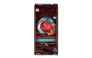 Purina-ONE-True-Instinct-Natural-Dry-Dog-Food-image