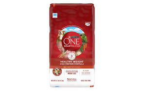 Purina-ONE-Weight-Management-Dry-Dog-Food-image
