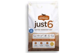 Rachael-Ray-Nutrish-Limited-Ingredient-Dog-Food-image
