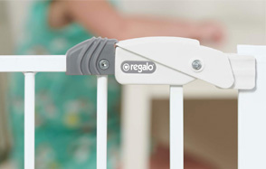 Regalo-Dog-Gate-image