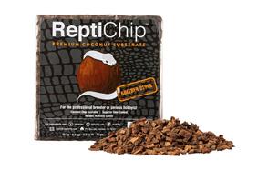 ReptiChip-Premium-Coconut-Reptile-Substrate-image