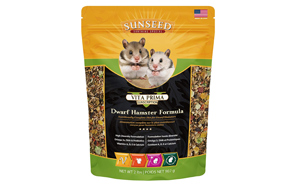 Sunseed-Sunscription-Dwarf-Hamster-Food-image