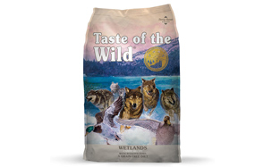 Taste-of-The-Wild-High-Protein-Dog-Food-image