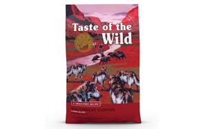 Taste-of-the-Wild-Southwest-Canyon-Premium-Dog-Food-image