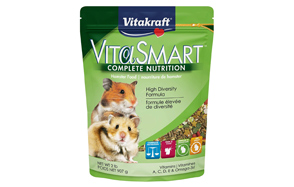 Vitakraft-Menu-Vitamin-Fortified-Hamster-Food-image