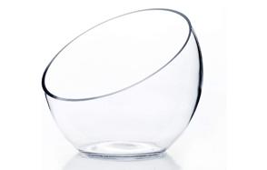 WGV-Slant-Cut-Bowl-Glass-image