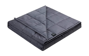 ZonLi-Softest-Weighted-Blanket-image