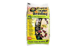 Zoo-Med-Aspen-Snake-Bedding-image