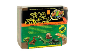 Zoo-Med-Eco-Coconut-Fiber-Substrate-image