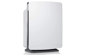 Alen-BreatheSmart-FIT50-Air-Purifier-image