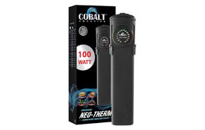 Cobalt-Aquatics-Flat-Neo-Therm-Heater-image