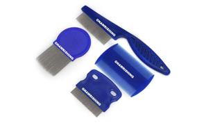 GNAWRISHING-Flea-Comb-image