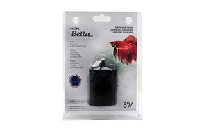 Marina-Betta-Submersible-Heater-for-Aquarium-image