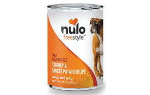 Nulo-Adult-&-Puppy-Canned-Wet-Dog-Food-image