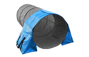Rise8-Agility-Tunnel-Bag-Holder-image