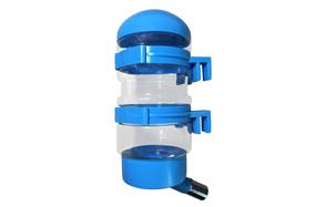 SatisPet-Dog-Water-Dispenser-image