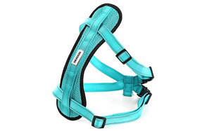 DEXDOG-Chest-Plate-Harness-image