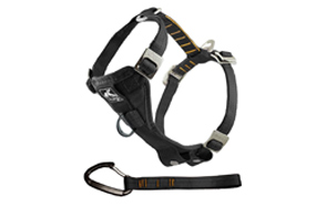 Kurgo-Dog-Harness-image