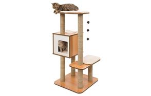 Vesper-Furniture-Cat-Trees-image