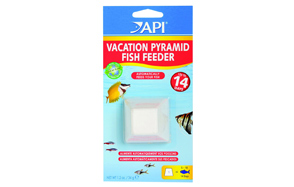 API-Automatic-Fish-Feeder-image