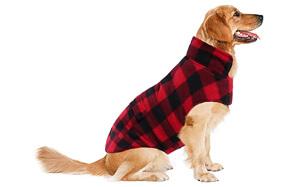 ASENKU-Dog-Winter-Coat-image