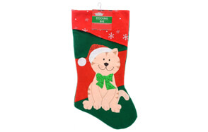 Christmas-Stockings-Dog-image