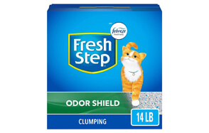 Fresh-Step-Scented-Litter-image