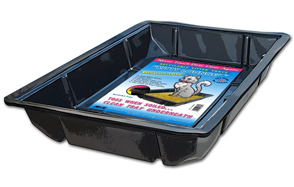 Kitty-Lounge-Disposable-Litter-Tray-image
