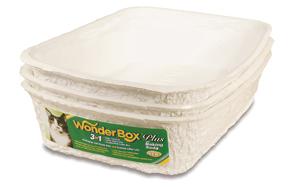 Kitty's-Wonderbox-Disposable-Litter-Box-image