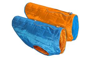 Kurgo-Reversible-Winter-Jacket-for-Dogs-image