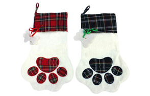 LO-LORD-LO-Christmas-Stocking-for-Dog-image