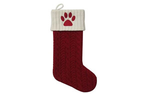 St-Nicholas-Square-Dog-Knit-Christmas-Stocking-image