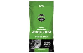World's-Best-Clumping-Corn-Cat-Litter-image