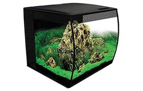 Hagen-HG-Fluval-Flex-Aquarium-image