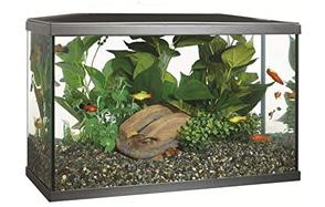 Marina-LED-Aquarium-Kit-image