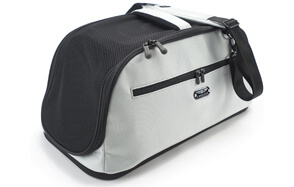 Sleepypod-Air-in-Cabin-Dog-Carrier-image
