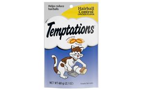 Temptations-Hairball-Control-Chicken-Flavor-Cat-Treats-image