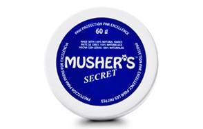 Musher's Secret Pet Paw Protection Wax