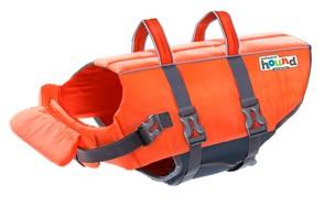 outward hound granby dog life jacket