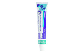 virbac cet enzymatic cat toothpaste