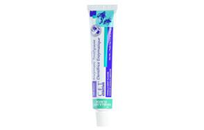 virbac cet enzymatic dog toothpaste