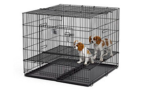 MidWest Homes For Pets Dog Playpen