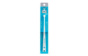 mind up toothbrush for dogs easy to use