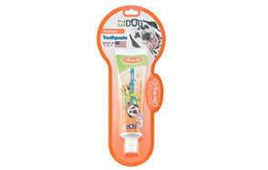 EZDOG Dog Toothpaste