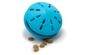 PetSafe Busy Buddy Twist 'n Treat Puppy Toy
