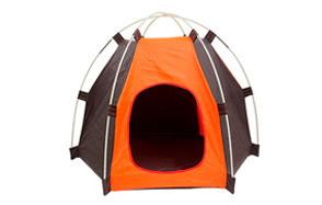Ruixiang Dog Tent