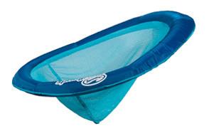 Swimways Spring Float Papasan Pool Chair