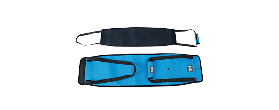 AMZpets Dog Lift Harness