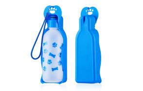 ANPETBEST Dog Water Bottle