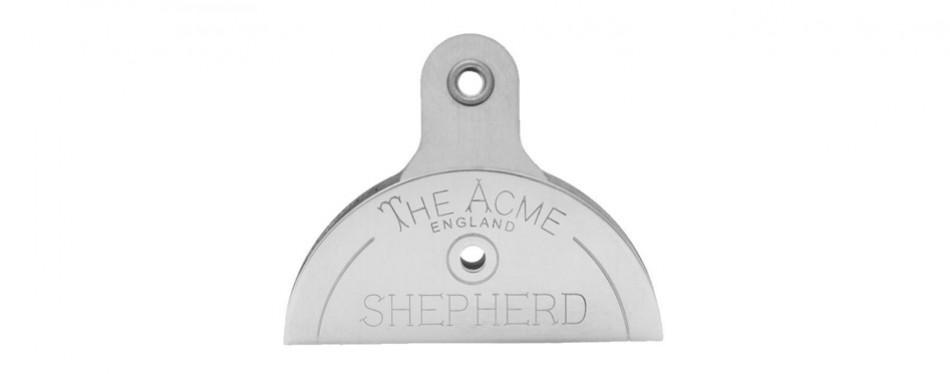 Acme Shepherd Mouth Whistle